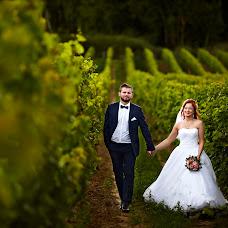 Wedding photographer Jakub Stelmach (jakubstelmach). Photo of 30.01.2018