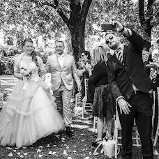 Fotografo di matrimoni Mauro Locatelli (locatelli). Foto del 14.10.2018