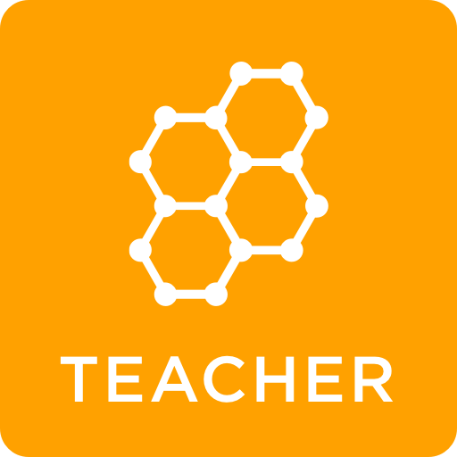 Socrative Teacher Icon