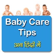 Baby Care Tips APK