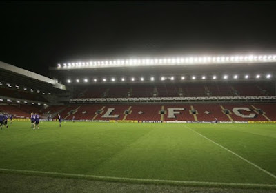 Liverpool offre un contrat pro à Jarell Quansah