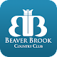Download Beaver Brook Country Club For PC Windows and Mac
