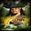 Pirates Hunter  Tortuga Island icon
