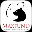 MaxFund icon