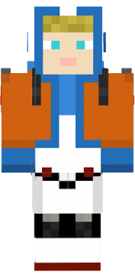 Original skin located at https://www.minecraftskins.com/skin/13183290/apex-legends-wattson/