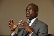 Malusi Gigaba has declined the opportunity to return to parliament as an MP.