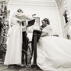 Wedding photographer iban egiguren (egiguren). Photo of 23.01.2017