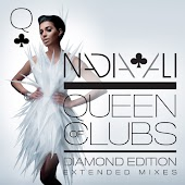 Call My Name (Max Graham & Protoculture Extended Mix) (feat. Nadia Ali)