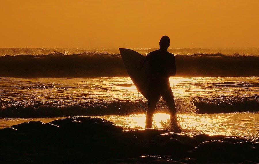 My life by Joaquim Machado - Sports & Fitness Surfing ( surf linha lisboa portugal )