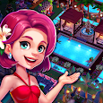My Little Paradise : Resort Management Game apk