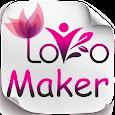 Logo Maker apk