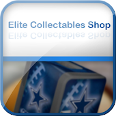 Elite Collectables Shop
