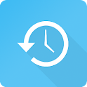 Smart Backup Pro icon