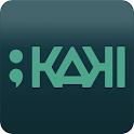 카키 - 내차팔기, 내차사기, 중고차거래, 실매물 icon