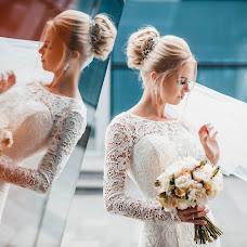 婚礼摄影师Denis Osipov(SvetodenRu)。18.10.2019的照片