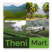 Theni Business Directory Guide