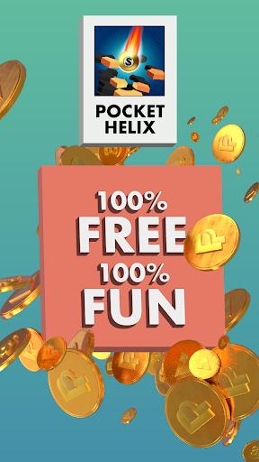 Pocket Helix screenshot 4