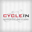 Cycle In icon