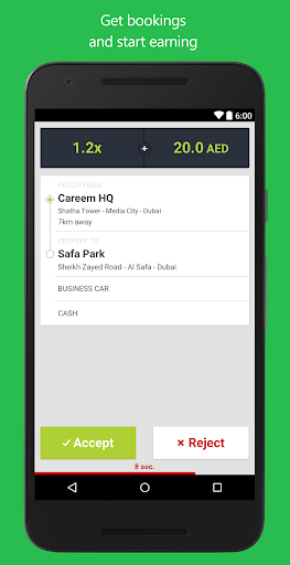 ADMA app (apk) free download for Android/PC/Windows screenshot