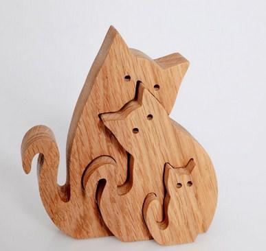 Diy Wood Craft Ideas Apk Download Apkpure Co