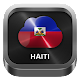 Radio Haiti Download for PC Windows 10/8/7