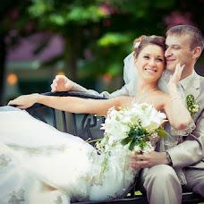 Wedding photographer Sergey Karasev (classic). Photo of 11.06.2013