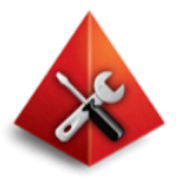 Syrinx Workshop App