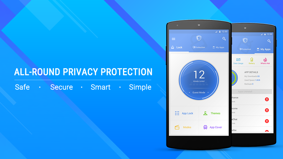 Gnupg for android gnu privacy guard free transparent png.