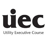 Utility Executive Course