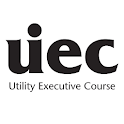 Utility Executive Course icon