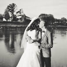 Wedding photographer Anastasiya Potemkina (nasta). Photo of 06.03.2016