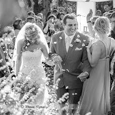 Wedding photographer Karen Musica (KarenMusica). Photo of 17.12.2018
