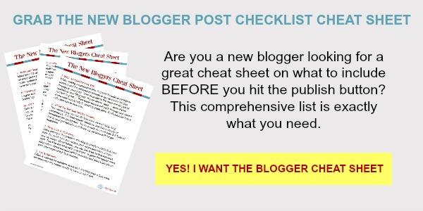Starting A Blog Over 40 | Smart Blogging Secrets for Baby