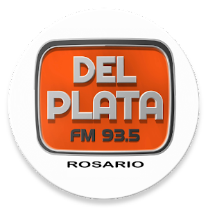 Radio Del Plata Rosario