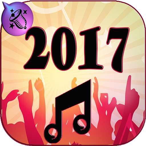 Popular Ringtones 2017 Free  app (apk) free download for Android/PC/Windows