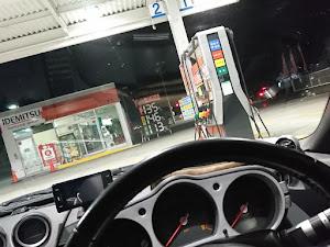 フェアレディZ Z33 H16年式 バージョンSTのカスタム事例画像 三ツ矢 Zさんの2019年01月06日22:47の投稿