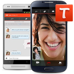 Chat Tango Video Call App Tips