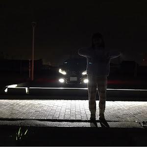 オデッセイ RC1 2018年のカスタム事例画像 うるおみさんの2018年11月11日03:16の投稿