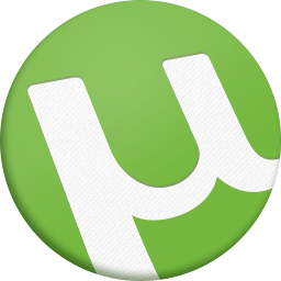 uTorrent Web Portable, no more waiting, binge watch the Internet!