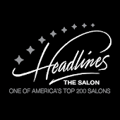 Headlines The Salon App
