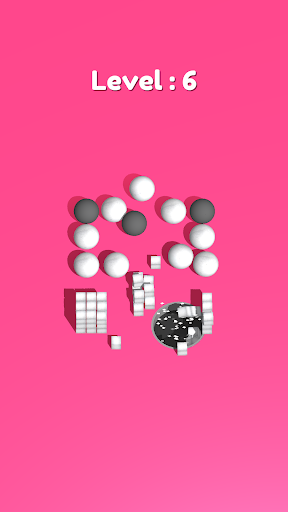 Blocks Catcher Hole 1.8 screenshots 18