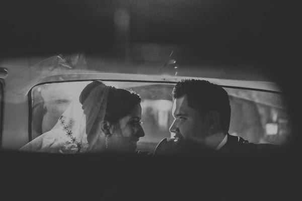 Fotógrafo de bodas Julian Andres Castro Galan (JulianAndresCa). Foto del 19.09.2017