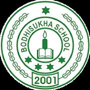 Bodhisukha School