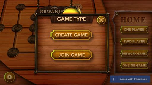 Brwanjeya - Mills Games Online 1.0.16 screenshots 2