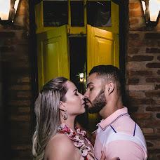 Wedding photographer Rogério Suriani (RogerioSuriani). Photo of 13.10.2017