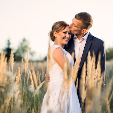 Wedding photographer Piotr Kowal (PiotrKowal). Photo of 23.12.2017