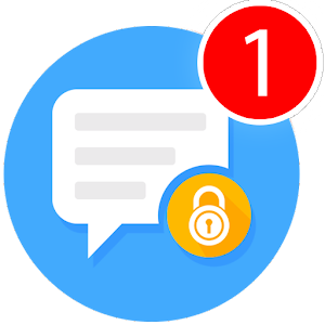 how to put send a text message on private android