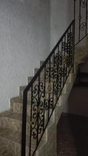 casas en venta bello 755-7166