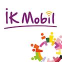 Migros İK Mobil icon