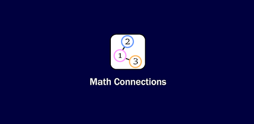 Math Connections APK